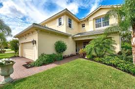 paloma homes pbg paloma palm beach gardens homes paloma