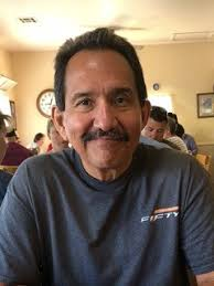 Raymond Torrez Jr. - Bunker Family Funerals & Cremation   Mesa AZ Mortuary