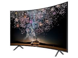 Samsung Tv Comparison Chart 2018 Pdf Samsung Uhd Tvs Samsung Tvs Explore Types Of Tv Models