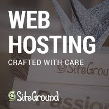 Links|Blue Orchid <b>Web Development</b>-<b>Custom</b>, <b>Hand</b>-crafted Websites