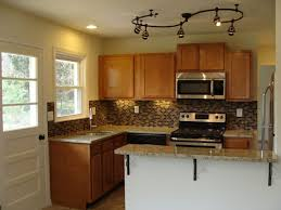 Kitchen Design:cool Awesome Colored Kitchen Cabinets Trend Gold Color That  You Will Love Inspiring
