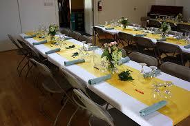 Table Decorations Using Mason Jars DIY Wedding Flowers Tutorial Wildflower Garden Flower Mason 46