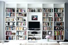 custom built bookcases in bookshelves custom built bookcases