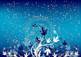 Resultado de imagem para flores de inverno