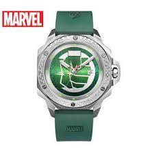 Купите green <b>hulk marvel</b> онлайн в приложении AliExpress ...