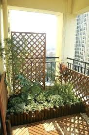 apartment patio privacy ideas. Apartment Patio Privacy Ideas Best About Balcony On O