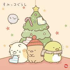 Kawaii Reindeer Wallpapers - Top Free ...