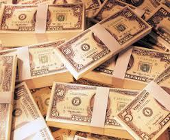 Деньги сущность функции и виды денег Деньги сущность функции и виды