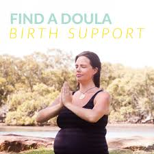 Blog Singingbird yoga birth support