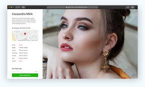 marketing ideas for makeup artists