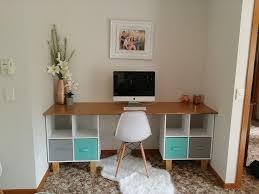 kmart desk