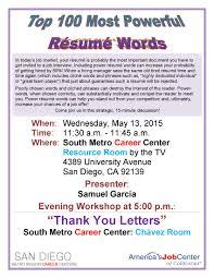 Resume Winning Words Therpgmovie