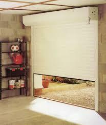 insulated roll up garage doorsRoll Up Garage Doors Prices Marvelous On With Costco Garage Doors