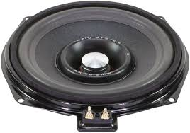 <b>Audio System AX 08</b> BMW EVO 2 | ...all Speakers | Speakers | Hifi ...