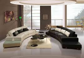 Modern Furniture Designs For Living Room Living Room Best Small Living Dining Room Ideas Small Dining