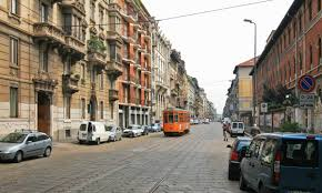 Blocco auto Milano oggi, mercoledì 15 gennaio 2020: info e ...