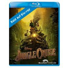Lighthouses inside washington state parks require a … Jungle Cruise 2021 Blu Ray Dvd Digital Copy Us Import Ohne Dt Ton Blu Ray Film Details