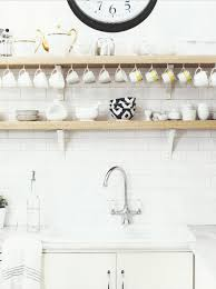 Small Picture Rustic Kitchen Backsplash Design Ideas
