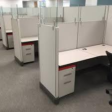 cds furniture. Photo Of CDS Office Furniture - Costa Mesa, CA, United States. Clear  Frameless Cds Furniture F