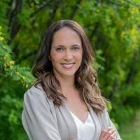 "8 ""Justine Keenan"" profiles | LinkedIn"
