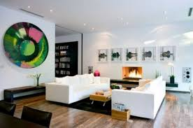 Best White Walls Decorating Pictures Trend Ideas 2018