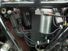 stebel air horn wiring diagram wiring diagram bad boy wolo horn wiring diagram another stebel air