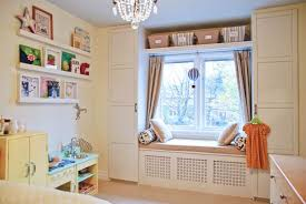 ikea furniture ideas. 5 clever builtins starring ikea shelves ikea furniture ideas o