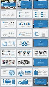 Powerpoint Theme Professional Powerpoint Template Professional Magdalene Project Org