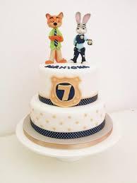 Birthday Cake Sims 4 Cc Birthdaycakeforkidscf
