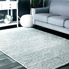 area rug with brown couch area rugs grey light rug woolen cable hand woven gray with brown couch to go green dark brown leather sofa grey area rug with