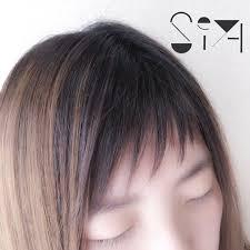 高校生でも挑戦できる前髪別校則クリアなおすすめの髪型まとめ