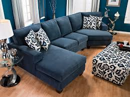 living styles furniture. living room furniture designed2b dax 3piece chenille sectional with rightfacing cuddler styles
