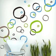Small Picture Download Simple Shapes Wall Design House Scheme