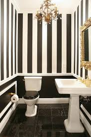black white remodel wall