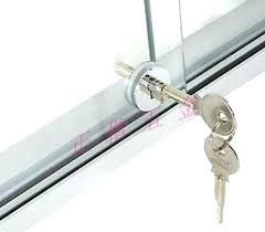 cabinet locks for double doors micro lock glass sliding display cabinet locks zinc drilling in locks cabinet locks for double doors