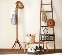 Shoe Rack And Coat Hanger Shoe Rack Coat Hanger Spinning Shoe Rack Wardrobe Creative Shoe 100