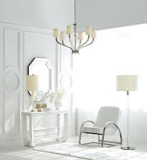 visual comfort mykonos chandelier oslo lamps whole