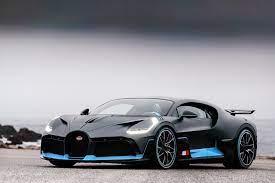 1.5 heures (en fonction du poids de l'enfants et du type de sol) moteur : Bugatti Divo