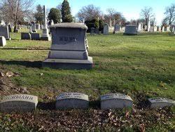 Priscilla Lowe McNeir (1842-1881) - Find A Grave Memorial