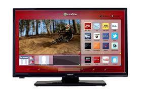 hitachi 40 inch tv. hitachi 32hyj46u 32 inch full hd 1080p smart tv 40 tv