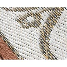 rv rugs for outside patio mat patio rugs clearance patio mats interior step covers rv rugs rv rugs for outside new outdoor