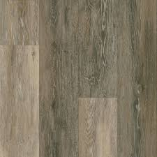 armstrong luxe rigid core primitive forest falcon a6423 luxury vinyl flooring zoom