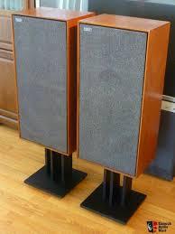 vintage jbl speakers craigslist. vintage celestion ditton 44 studio monitor speakers for sale | hifi pinterest speakers, and audiophile jbl craigslist