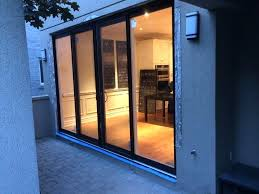 8 ft sliding patio door home improvement sliding patio doors external front doors glass for patio