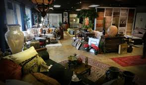 located at 1088 huff road in atlanta this westside showroom will be the talk of the town furnishings form around the world and ready for your home