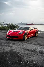 Sorted by views chevrolet corvette (c1) high quality wallpapers. Red Corvette Wallpapers Wallpaper Cave