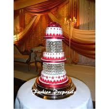 acrylic crystal chandelier wedding wedding cake stand or cake dividers with crystals chandelier acrylic wedding cake