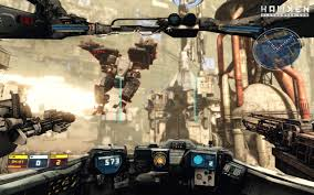 Hawken Steam Charts Dec 21 2012 Far Cry 3 Patch Cleans Up Annoying Screen
