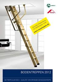 All columbus metropolitan library locations will be closed on the following days: Download Katalog Preisliste Columbus Treppen Gmbh