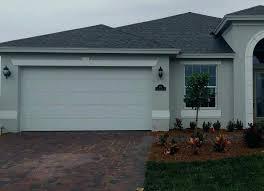garage door repair greenville sc garage garage door opener installation greenville sc